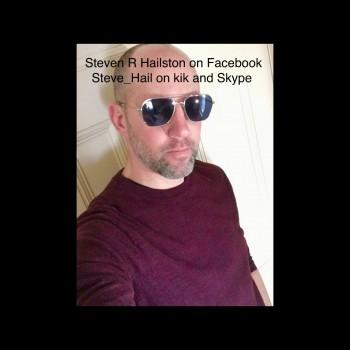 Steve_Hail