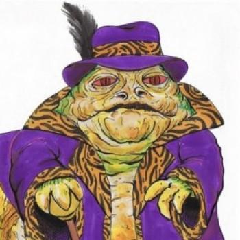Jabba_the_Hot