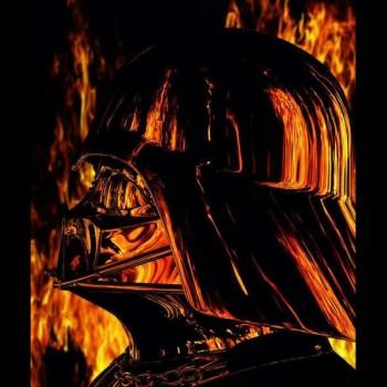 Yoda3915