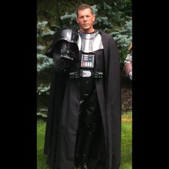 Vader1221