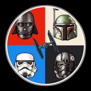 Force_Boys