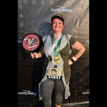 Runnergirl1014