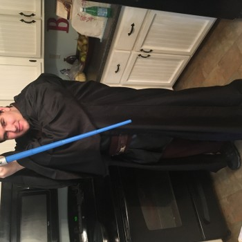 Skywalker2fly