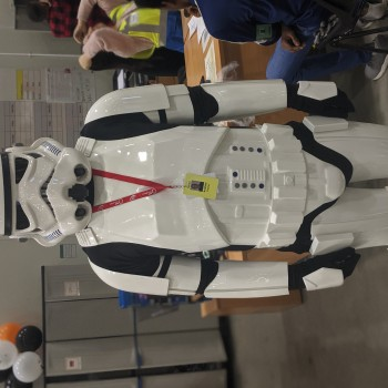 Stormtrooperfletch