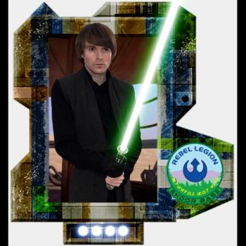 Skywalker96