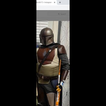 Smuggler0617